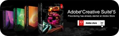 Adobe-CS5-preorder