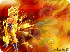 Dragon_ball_Z_by_scarabee974-anime-wallaper