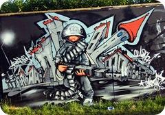 graffiti-056